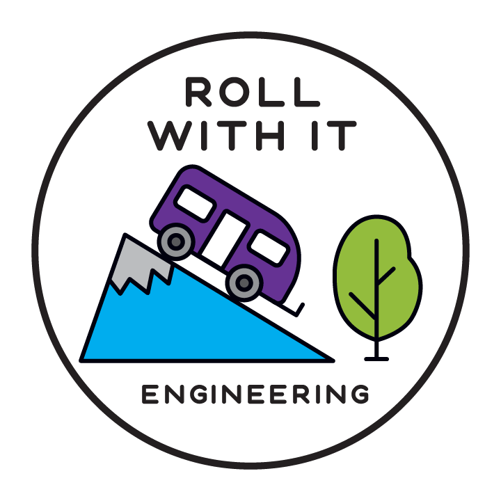 Engineering Challenge: Roll With It