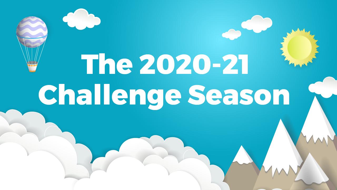 News About the 2020-21 DI Season