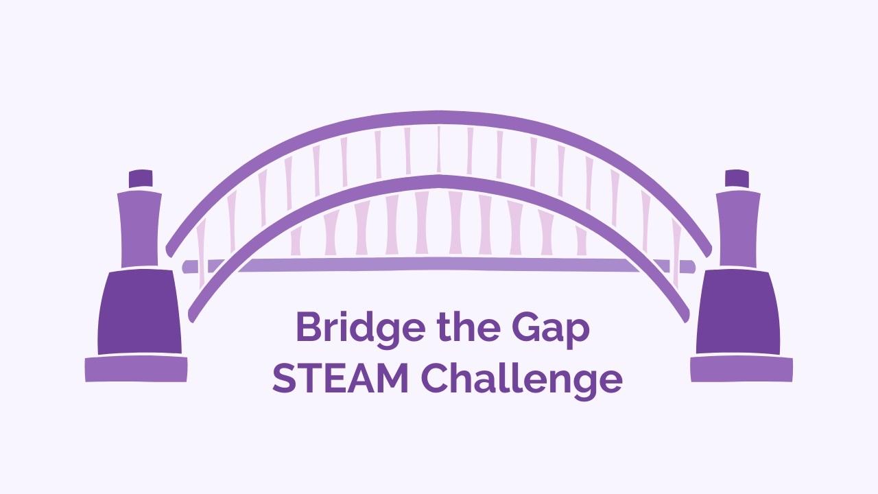 Bridge the Gap Instant Challenge