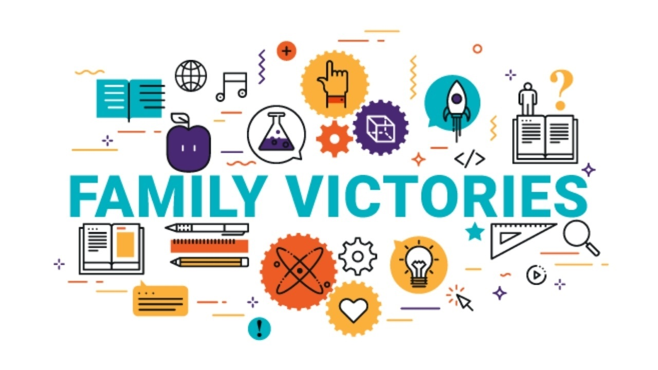 Fight Your Kids' Isolation and Loneliness with Some Family Victories