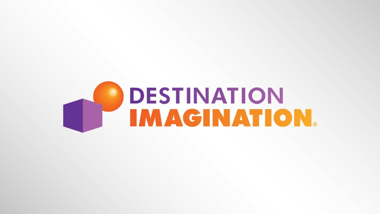 Destination Imagination Appoints New Executive Director
