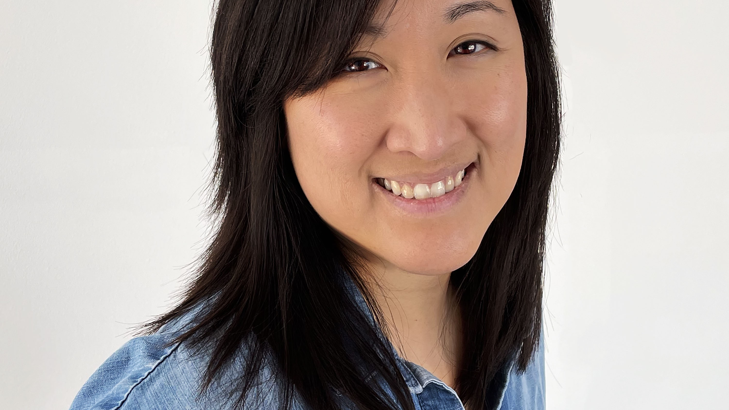 Episode 3: Music, Art and Technology with Grace Hsiu