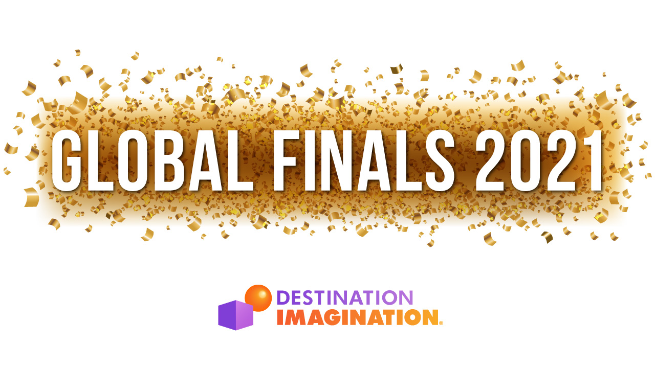 Global Finals 2021 Moving to July 🌞