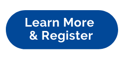 Learn More & Register button