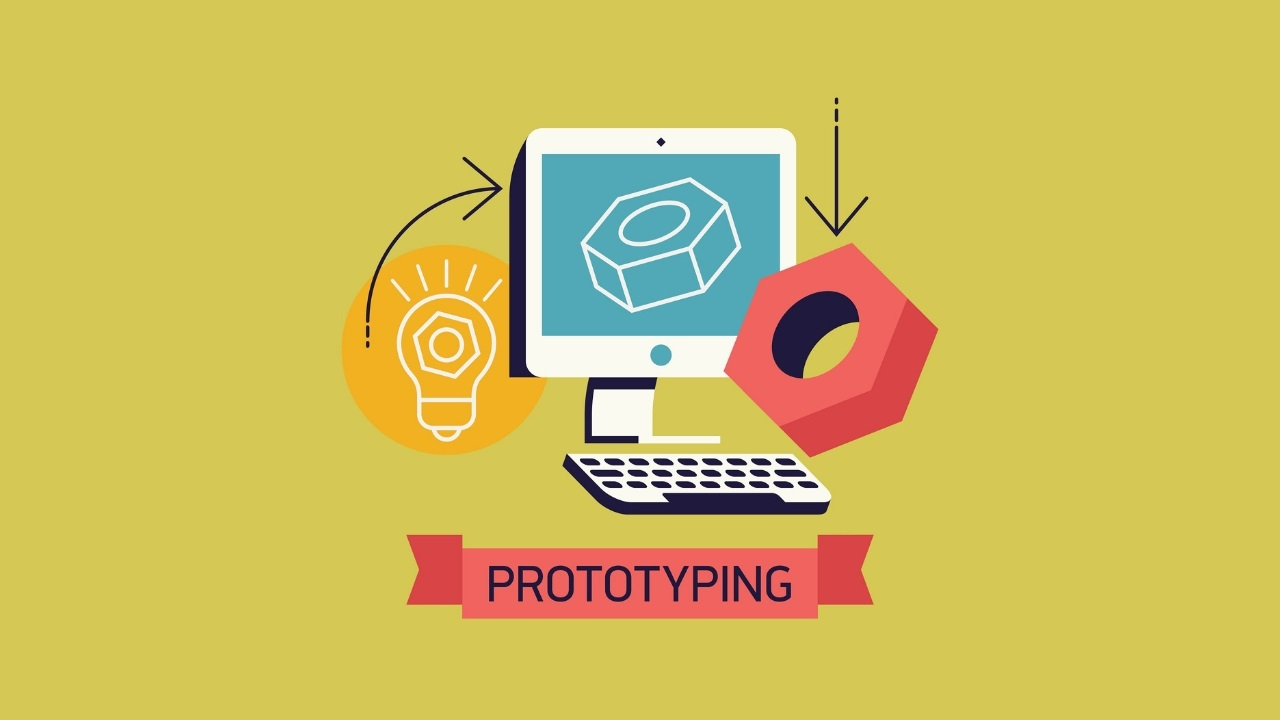 Prototyping for Your DI Challenge Solution