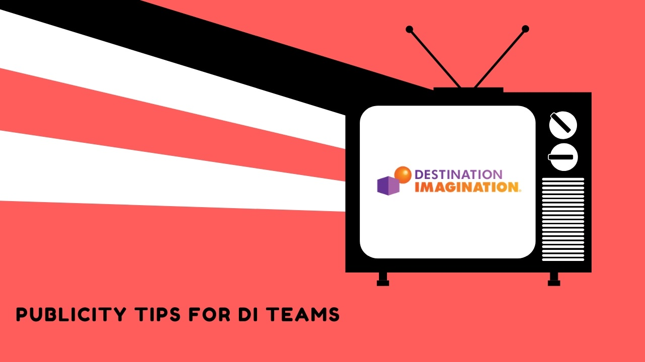 How to Use Local Media to Promote Your Team