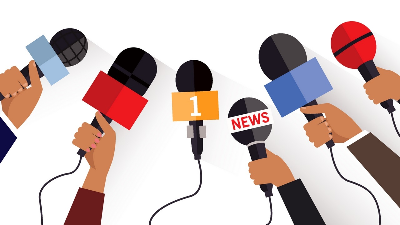 How to Generate Publicity for Your Team