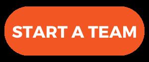 Start a DI Team